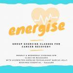 Energise.2